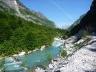Stop Hydroelectric Power Plants on Albania s Wild Rivers PETITION