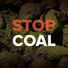 Tell Interior Sec. Zinke: No coal exports from military bases