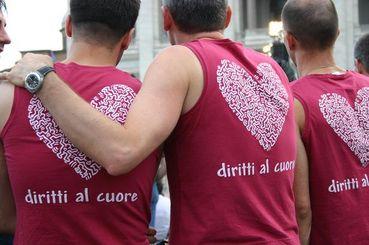 743158 370 Gay Pride Clothing Gay Pride Shirts Gay Pride Clothes