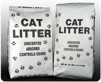 shades of green green pets cat litter care2 news network cat litter 350x286