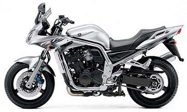 Yamaha Fz 16 Specifications Yamaha Fz 16 Bike Review Detai