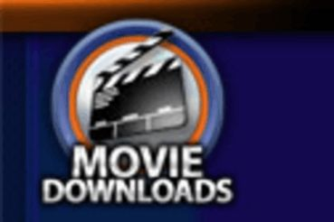 954215 370 Watch and Download Free Movie Online on Www.66stage.Com