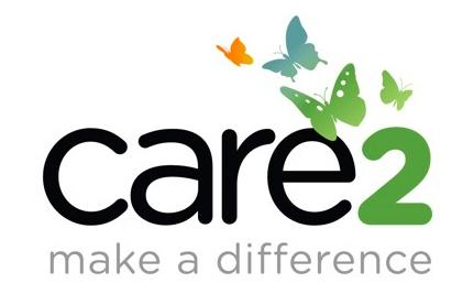 Care2 Impact Prize — Help Pick a Nonprofit Hero