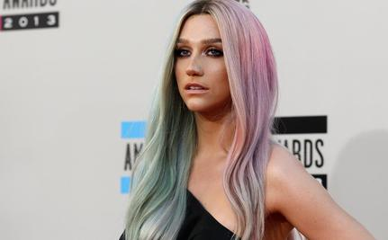 How a Care2 Twitterstorm scored a big win for the #FreeKesha movement