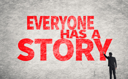 How to Get Your Happy Ending: The Role of Storytelling in Activism