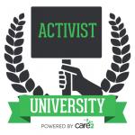 activist-u-logo-new