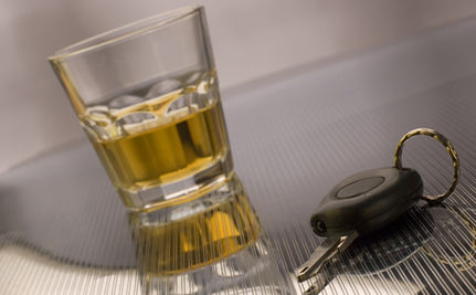 Drunk Driving Deaths: Accident or Murder?