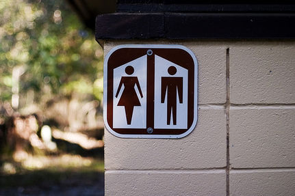 Transgender Toilet Access Under Attack In Gainesville