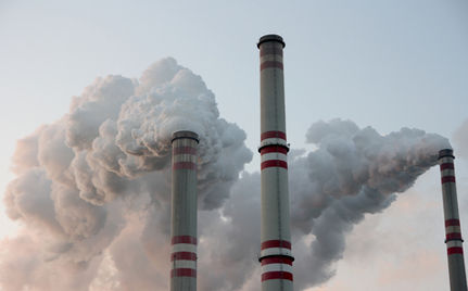 The many problems with clean coal