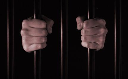 Edward Bell: A Case for Clemency in Virginia