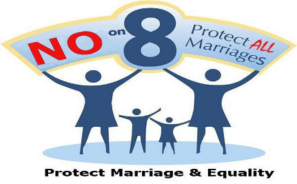 Proposition 8 Hearing This Week: H8 On Its Way Out?