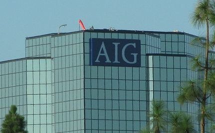AIG Bonuses Feed Existing Populist Sentiment