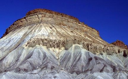 Oil Shale: The World's Dirtiest Fuel