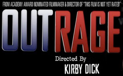 Outrage As Film Outs Closeted Gay Politicians