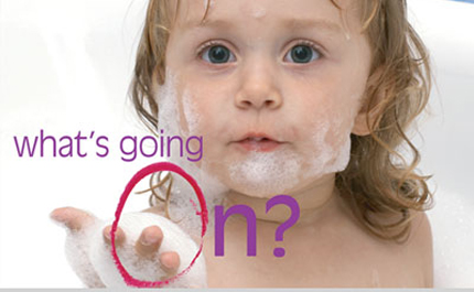 Time to Come Clean: Petitioning Johnson & Johnson