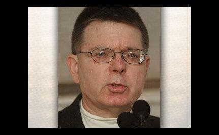 Abortion Rights Activist George Tiller Murdered