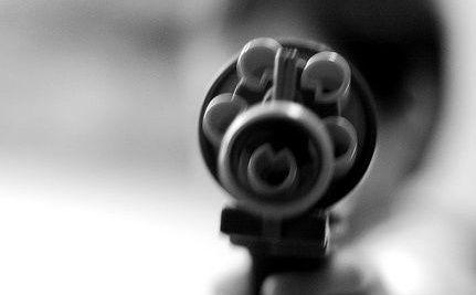 States Curbing Gun Rights
