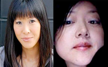 North Korea Sentences Euna Lee and Laura Ling to 12  Hard Labor