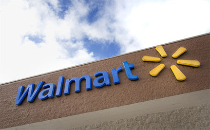 Walmart Supports Health Care Reform and Employer Mandate