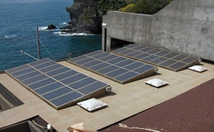 San Francisco and California See Results With Solar Incentive Programs