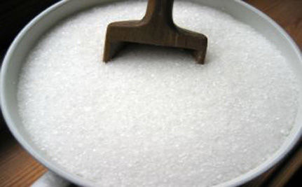Sugar Rush: Will You Cut Your Sugar Consumption?