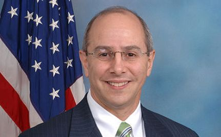 Unremarkable – Rep. Boustany and the GOP Response