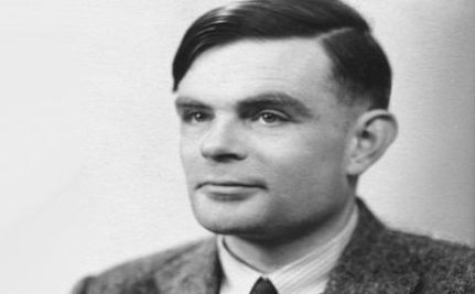 "Update: British PM Apologizes Over ""Awful"" Treatment of Gay Scientist Alan Turing"
