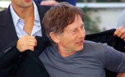 Can arresting Roman Polanski make a difference?