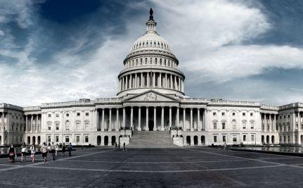 Fringe GOP Reps. Attack Muslim American Charitable Org.
