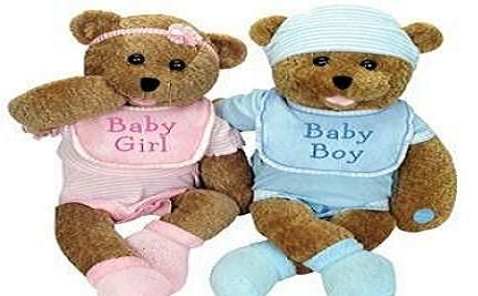 It's a Girl: Women Experience �Gender Disappointment� for Boys