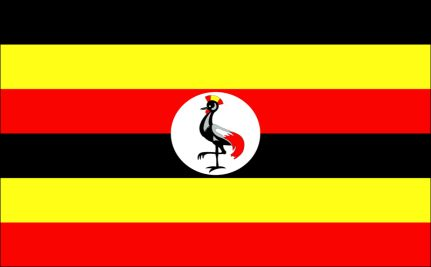Ugandan MP Proposes Gay Death-Penalty Bill – Are American Anti-Gay Groups Responsible?