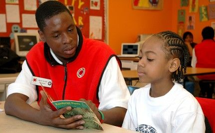 Education, City Year and the Neighborhood: You Want to Read This (also see Morning Joe 11/20)