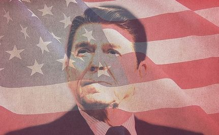 RNC 'Purity Test' – Policy Prescription or Internal Republican Propaganda?
