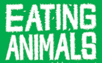 "Jonathan Safran Foer's ""Eating Animals"": a Progressive Book Club Excerpt (Page 2)"