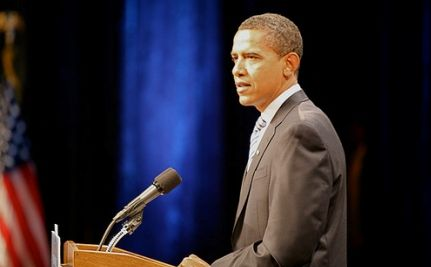 Obama Rolls Out Jobs Initiatives – Prescribes Booster Shot for the Recovery Act