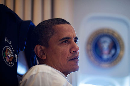 Human Rights Care2 Members: Link from here to Comment on President Obama's Nobel Address