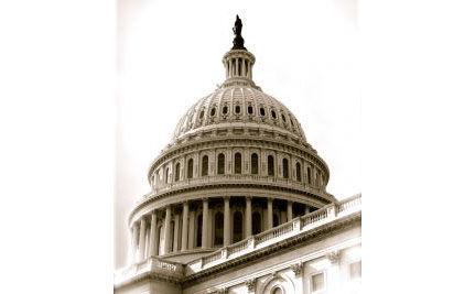 Senate Compromises Threaten to Doom Comprehensive Health Care Reform