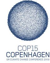 COPENHAGEN:  The Cop15 Blame Game