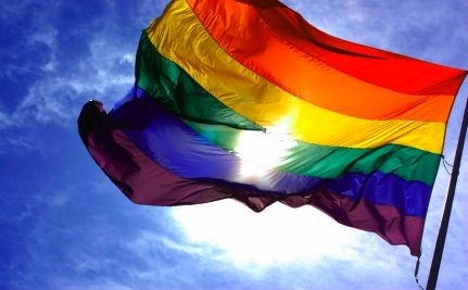 LGBT Rights Resources – Key Gay Rights Organizations to Help Keep you Informed