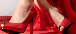 Consumerist Fantasies: Women Buy for Independence, Men for Virility