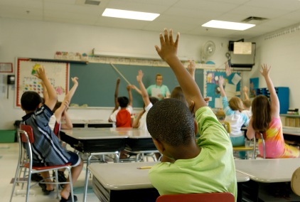 Teach for America Alumni: Dedicated or Disengaged?