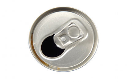 Can't Lose Weight? Soda's Dirty Little Secret