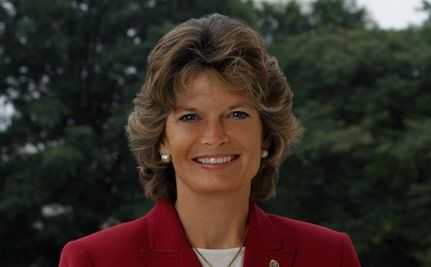 Murkowski Dirty Air Act Unfolds