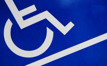 Guide to Rights under Americans with Disabilities Act (ADA)