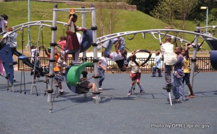 Can Recess Before Lunch and Later School Start Times Improve Student Performance?