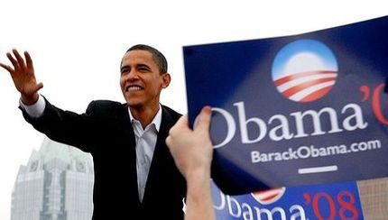 Why President Obama Should Not Forget Melanie Shouse
