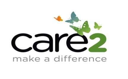 Friday Wrap-up: This Week's News and Views from Care2 Causes!