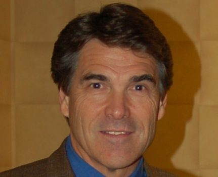 What the Heck Happened in Texas?  Gov. Rick Perry Easily Beats Kay Bailey Hutchison