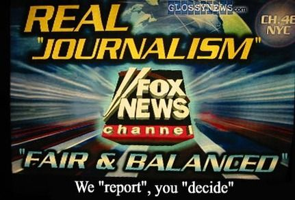 FOXNews: Do They Really Think Their Viewers Are That Stupid?