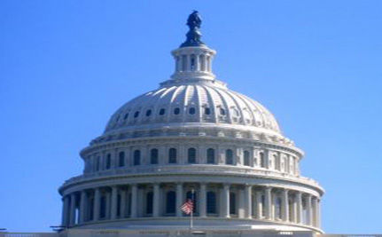 History Made as House Passes Senate Bill: Health Care Reform Begins Now